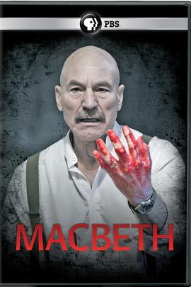 麦克白( 2010 )