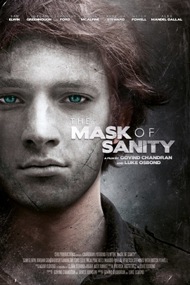 The Mask of Sanity( 2012 )