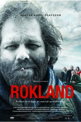 Rokland( 2011 )