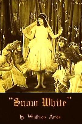 白雪公主( 1916 )
