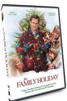 家庭假日( 2007 )