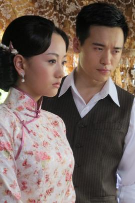 锁梦楼( 2011 )