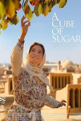 一块方糖( 2011 )