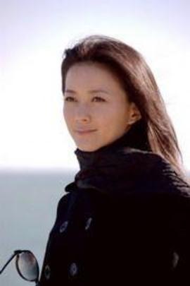 漂亮主妇( 2011 )