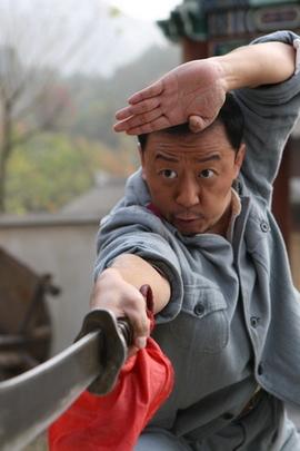 弹孔( 2011 )