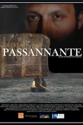 Passannante