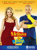 御姐奶爸/Melissa & Joey(2010)