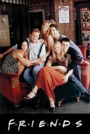 老友记/Friends(1994)