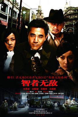 智者无敌( 2011 )