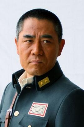 正者无敌( 2011 )