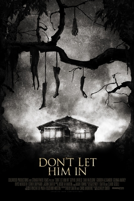 别让他来( 2011 )
