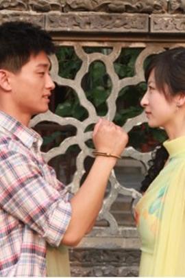 锁王( 2011 )