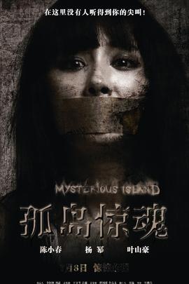 孤岛惊魂( 2011 )