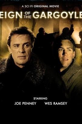 纳粹之兽( 2007 )