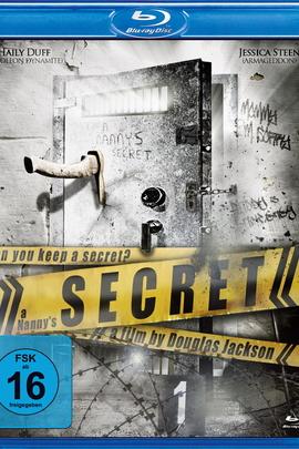 保姆的秘密( 2009 )