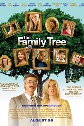 家谱( 2011 )