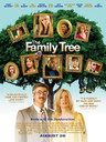 家谱 The Family Tree(2011)