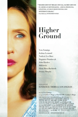 更高境界( 2011 )