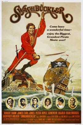 恃强凌弱( 1976 )