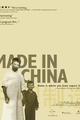 中国制造( 2007 )