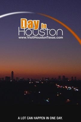 休斯顿一日( 2007 )