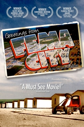 菲玛之城( 2007 )