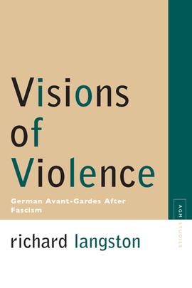 暴力视觉( 2007 )