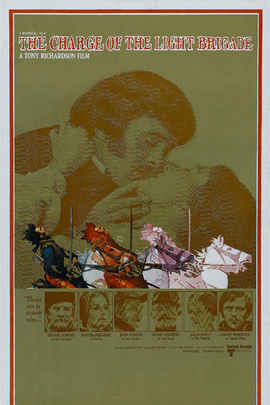 英烈传( 1968 )