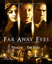 隔山有眼 Far Away Eyes(2012)