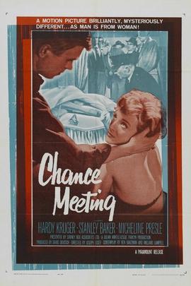 Blind Date( 1959 )