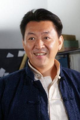 敌后便衣队( 2011 )