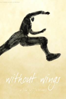 Without Wings( 2010 )