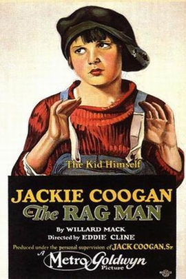 不存在的人( 1925 )