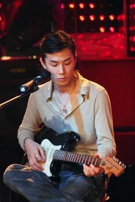 爱来不来( 2009 )