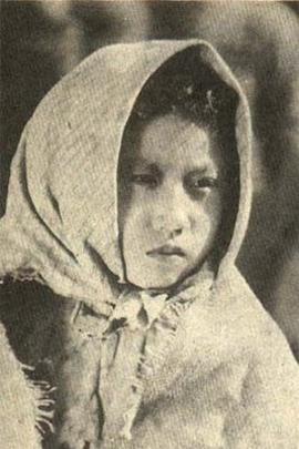 小孤女( 1936 )