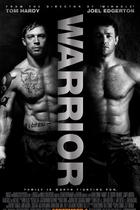 勇士/Warrior (2011)