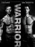 勇士/Warrior(2011)