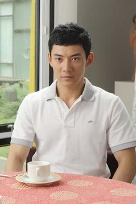 丛中笑( 2010 )