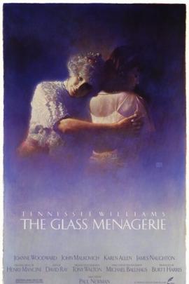 玻璃动物园( 1987 )