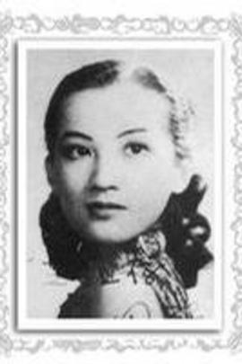西厢记( 1940 )