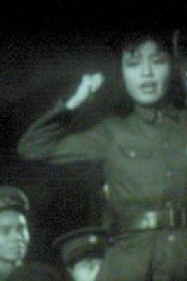 自由神( 1935 )