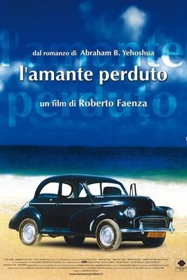 失去的爱人( 1999 )