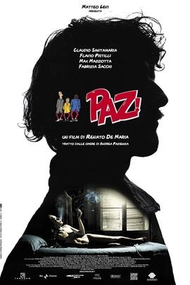 帕斯!( 2002 )