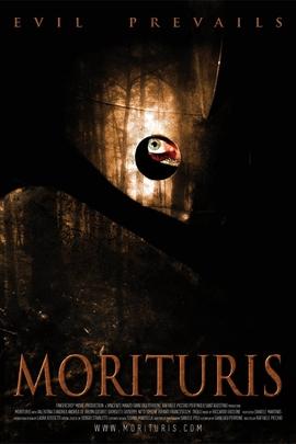 Morituris( 2011 )