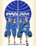 泛美之旅/Pan Am(2011)