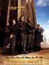 高楼大劫案/Tower Heist(2011)