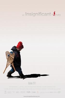 渺小的哈维( 2011 )