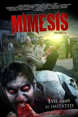 模拟病( 2011 )