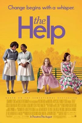帮助( 2011 )