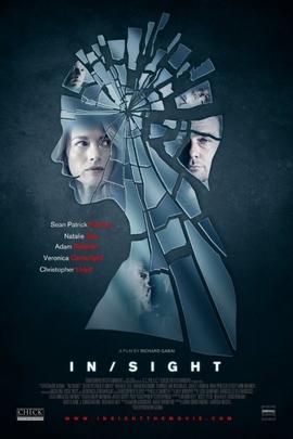 InSight( 2011 )